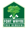 Fort Wayne Tree Removal