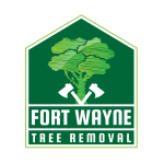 Fort Wayne Tree Removal logo