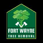 Fort Wayne Tree Removal logo